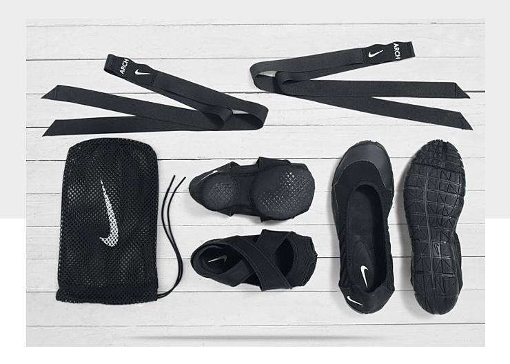 30s Magazine - The Nike Studio Wrap dd177726a5